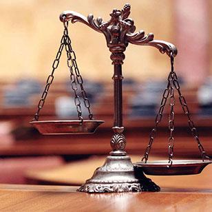 Закон позволяющий организациям пользоваться типовым уставом